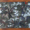 Realtree Style Camouflage Camo Fabric for Military Garment