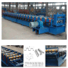 Popular Type Concrete Floor Tile Forming Machine (LDG-688)