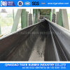 Rubber Belt/Pipe Conveyor Belt for Cement/Conveyor Belt
