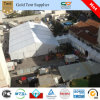 20X60m Clearspan Marquee Structure with PVC Opaque Cover for Exhibitions or Trade Fairs,