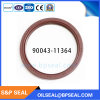 73.5-89-8.5 Rubber Oil Seal for Toyota (90043-11364)