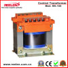 100va Step Down Transformer IP00 Open Type