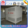 Hot Sale 1000kw Generator Test Load Bank