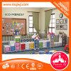 Large Size Plastic Model Cabinet Kindergarten Storage Bins
