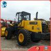 Top Quality Loading Machinery Used Komatsu Wa380 Wheel Front Loader