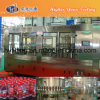Turnkey Project for Plastic Bottle Alkaline Water Bottling Line