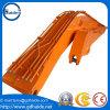 CE-Excavator Long Reach Boom (LDB200-2)