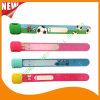 Entertainment Professional Manufacture Kids ID Child Wristbands Bracelet (KID-2-27)