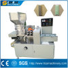 Automatic Packaging Machine for Group Drinking Straws