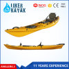 Fishing Boat Roto Mould Single Boat Sit on Top Kayak
