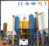Low Cost Dry Mortar Production Line 2-20t/H Building Construction Plant