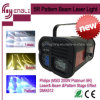 200W 5r Moving Head Stage Effect Lighting (HL-200SM)