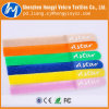 Nylon Useful Soft-Hook & Loop Cable Tie