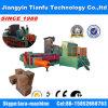 Y81-2000 Hydraulic Horizontal Scrap Metal Baler (CE ISO)