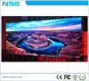 Full Color SMD P3 LED Video Wall
