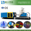 Plastic Injection Molding Machine with Ce Certification