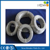 Galvanized Steel Wire Rope for High Speed Elevators