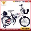 Selling South East Popular Baby Toys/Child Bicycle