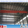 China Technic Single Crane 10 Ton Overhead Crane