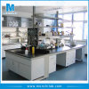 Lab Medical Physical Chemical Central Bench