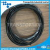Thermoplastic Hydraulic Hose with R7/R8