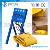 2015 Hot Selling Marble Pushing Air Bag for Quarry