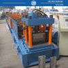 Light Steel Frame Purlin Roll Forming Machine