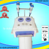 Water Oxygen Jet Facial Wrinkle Removal Machine