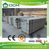 Strong Wall Panel Fire Rate Magnesium Oxide Board