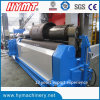 W11-20X2500 Mechanical Symmetrical 3 Roller Plate Bending Machine