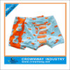 Boys Colorful Thermal Fit Boxers with Many Patterns