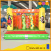 Child Toy Inflatable Bouncers for Amusement (AQ02182)