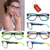 2016 Hot Sale Fashion Acetate Eyewear Handmade Acetate Eyeglass Frame Optical Frames Wholesale
