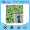 OEM/Customize Greenhouse Heating Cable with CE