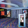 42-84 Inch Cabinet Type Stand-Alone Advertising Machine