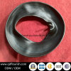 Rubber Wheel Inner Tube 3.25-8 for Wheelbarrow Hand Trolley