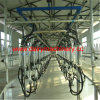 Goat Milking Machine for Sale, Milking Parlor