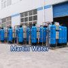 Hemodialysis Water System Equipment HDRO-6000