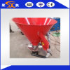 Types of Fertilizer Mixed Sowing Planter