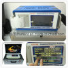 Gdrz-902 Transformer Sweep Frequency Response Analyzer