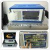 Gdrz-902 Transformer Sweep Frequency Response Analyzer