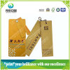 Attractive Designed and High Quality Hang Tag for Garment Printing