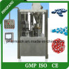 The Newest Automatic Hard Capsule Filling Machine (NJP3000)
