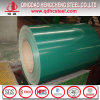 Dx51d Dx52D White Color Coated Galvanized Steel Coil