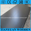 7 Layer Full Poplar Film Faced Plywood for Concrete Formwork