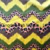 Hemp Silk Blended Fashion Fabric (880304)