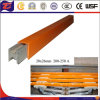 200A~250A Insulated Aluminum or Copper Conductor Bar System
