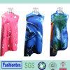 Wholesale Pure Cotton Quick Dry Custom Print Beach Towel