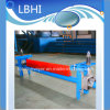 High-Performance Secondary Belt Cleaner for Belt Conveyor (QSE 120)