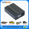 Anti Theft Car Alarm GSM Jamming Detect Vehicle GPS Tracker